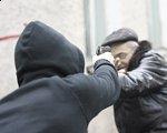 Весной в Украине будет свободно продаваться оружие