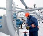 Украина ищет замену российскому газу
