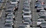 Крымские водители отказываются платить за техосмотр