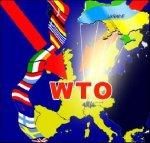 Европа угрожает Украине: вы не для этого вступили в ВТО, что бы выеживаться.
