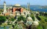 Турция не хочет видеть Америку в Черном море