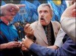 Конец восточных украинцев.  К реабилитации малоросскости