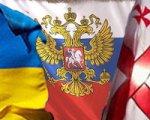 Повторит ли Украина грузинский сценарий?