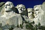 Американская идеология «продвижения демократии» -  незаконное вмешательство в политику России