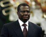 В африканском государстве Гвинея-Бисау совершен переворот.