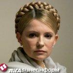 Тимошенко выступает за досрочные выборы Президента