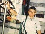 Харьковчанин Максим Ястремский осужден в Турции на 30 лет за киберпреступность