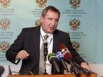 Рогозин: Кремль не будет ставить ни на одного из кандидатов в Президенты Украины