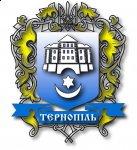 ПР не ожидала такой победы на выборах в Тернопольский облсовет