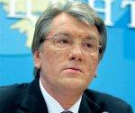 Украина поднимается против Ющенко
