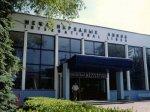 Аэропорт «Симферополь» не препятствуют организации чартерных авиарейсов