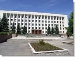 Симферопольский горсовет призывает горожан принять участие в подготовке города к 225-летию