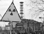 Чернобыль попал под сокращение