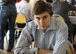Крымский шахматный вундеркинд отказывается от гражданства Украины в пользу России
