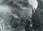 День Победы: история праздника, песни Победы, как это было