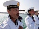 В Севастополе на 9 мая украинские и российские моряки устроят совместный марш