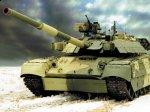 На День Независимости Украина покажет миру новый танк
