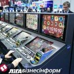 В БЮТ предлагают выселить игорный бизнес в степи Крыма