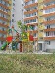 """""""Русский Крым"""" хочет сделать Симферополь зеленым и уютным. (ФОТО)"""