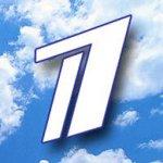 Национальный совет Украины по вопросам телевидения и радиовещания зарегистрировал ООО «Объединение российских телеканалов» (ОРТ) как субъект информаци