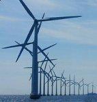 Крымский «генератор» энергонезависимости