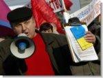 Жителям Крыма не понравилось выступление Ющенко на местном ТВ: «русские имеют право ставить вопрос о возращении в состав России»