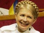 Тимошенко просит у ЕС и России слишком много денег,- эксперт