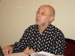 Борьба за власть над Одесским оперным: кабинет директора театра брали штурмом