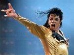 Про Майкла Джексона снимут фильм