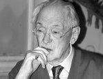 Скончался Сергей Михалков