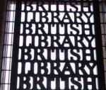 28 тысяч народных песен теперь в Британской библиотеке