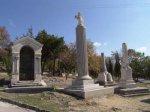 Серебряковы – герои Крымской войны 1853–1856
