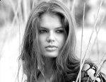 Названа самая красивая девушка Украины