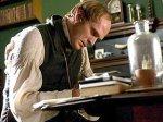 Кинопрокатчики США бойкотируют фильм о Дарвине