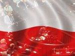 Россия отправила жесткий ответ польскому Сейму по поводу Красной армии