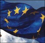 Евросоюз сдал Грузию