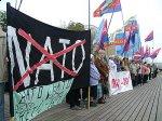 Планы США по распространению своего влияния на Украину