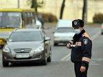 Словакия частично закрыла границу с Украиной