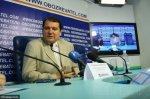Владимир Корнилов: тему федерализации Украины уже не закрыть страшилками о сепаратизме