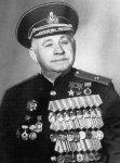 Папанин Иван Дмитриевич