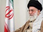 Страны Евросоюза и США требуют от ООН не щадить Иран