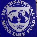 МВФ предоставил Беларуси очередной заем