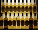 Виски из Антарктиды. Столетняя выдержка во льдах  27.12.2009