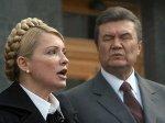 Премьер: ПР покупает голос на выборах за 150-200 грн