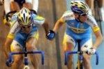 В январе стартует Кубок Алушты по велоспорту
