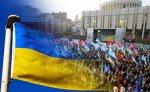 Предвыборная кампания в Украине: кандидаты, обещания, конфликты