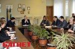Как Тимошенко-Турчинов-Чеботарь хотели захватить печать избирательных бюллетеней (ФОТО)продолжение