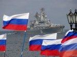 К 2015 году Черноморский флот пополнится пятью кораблями