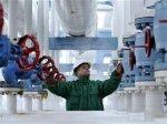 Янукович намерен воссоздать консорциум по управлению украинской ГТС