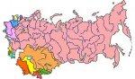 Россия намерена заняться переделом собственности СССР